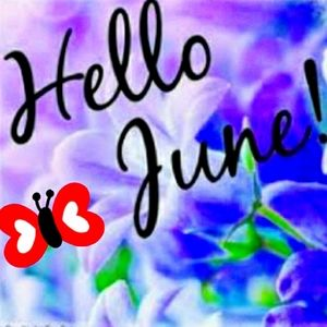 Hello June 2021 New inventory dresses and more